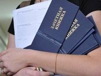 В Семее студента подозревают в подделке документов для перевода на бюджетное отделение