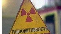 Данные о радиационном загрязнении Семипалатинска могут войти в экокарту РФ