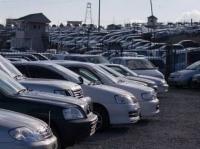 Казахстанцы чаще покупают бюджетные автомобили