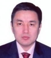 (+Фото) Новый заместитель акима ВКО