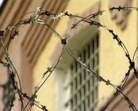 Рабочая группа по правам человека посетила следственный изолятор в Усть-Каменогорске