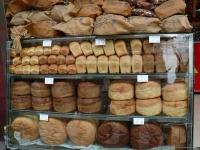 Аким ВКО пообещал наказать акимов, которые допустят рост цен на хлеб
