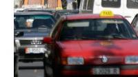 Таможенники возобновляют проверки автомобилей, временно ввезенных в Казахстан из Киргизии
