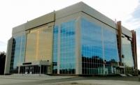 В Усть-Каменогорске прошел «круглый стол» по вопросам эффективного функционирования ЕЭП