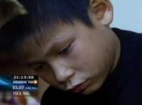 В Семее разыскивают мать-кукушку, бросившую восьмилетнего сына