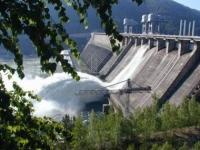 В Восточном Казахстане планируют построить мощную ГЭС