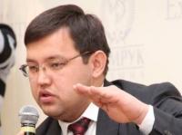 Как будет развиваться пенсионная система Казахстана?
