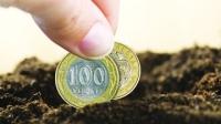 Налог на неиспользуемые земли в Казахстане повысят в 30-40 раз