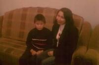 В Семее нашлась мать 8-летнего подкидыша Жасулана Жумажанова