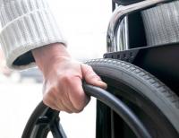 Улучшение качества жизни инвалидов