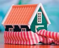 Теплый дом – забота хозяев