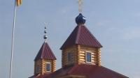 Необычный «сервис» придумала целительница из Усть-Каменогорска