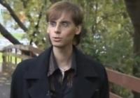 Двойник Галкина из Усть-Каменогорска преследует Пугачеву