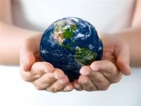 «Орхусская конвенция» прошла в ВКО