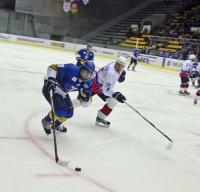 Бывальцев вызван в молодежную сборную России