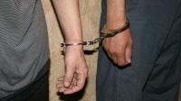Два студента избили и ограбили ювелира в Восточном Казахстане