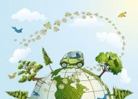 Партнерский Проект «Экология-Государство-Бизнес-НПО-СМИ»