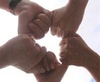 НПО – новые горизонты сотрудничества