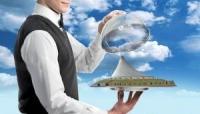 Астану предложили накрыть гигантским прозрачным куполом