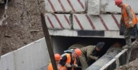 Изношенные теплосети могут стать причиной новых коммунальных аварий в Семее