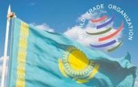 Что даст Казахстану членство в ВТО, ЕврАзЭС и ЕЭП?