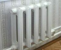 В Семее тепло пришло в квартиры злостных неплательщиков