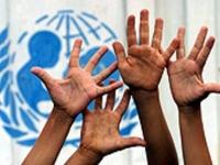 В ВКО стартовал проект ЮНИСЕФ по обеспечению выживания и здорового начала жизни детей до трех лет