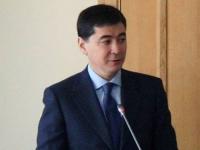 АРЕМ предложил увеличить прибыль водоканалов с 10 до 30%