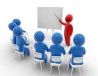 Как правильно организовывать и проводить информационные кампании обучали на семинаре в ВКО