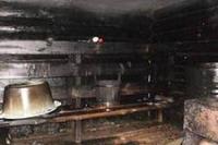 В Усть-Каменогорске участились пожары в банях