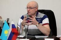 Юрий Петухов: «Закрытый хоккей – вынужденная мера»