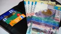 Казахстанцам пообещали повышение зарплат