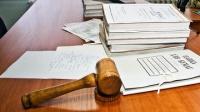 Суд над пограничником Челахом начинается в Казахстане