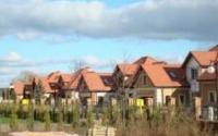 В Курчатове будут построены коттеджи по программе «Доступное жилье-2020»