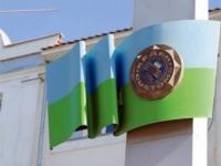 Представлен новый начальник таможенного поста «Майкапчагай» в ВКО