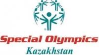 Мальчик-инвалид из ВКО будет представлять РК на «Спешиал Олимпикс»