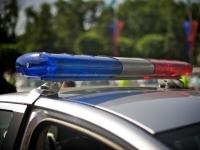 В Семее дорожные инспекторы попытались понять и простить нарушителей ПДД
