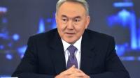 Назарбаев поручил Марченко разработать предложения по реформе пенсионной системы