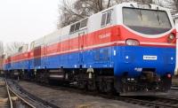 Минтранском предлагает реорганизовать АО «НК «Казахстан темир жолы»