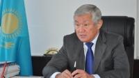 Для развития моногородов в ВКО в 2013 году нужно 1,5 млрд тенге