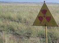 В 2015 году на Семипалатинский ядерный полигон будут организованы экскурсии