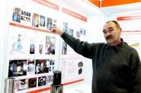 В Курчатове будет построена экспериментальная АЭС нового поколения