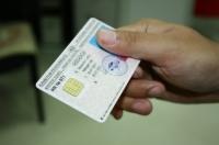 У казахстанских водителей будут чаще отбирать права