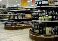 Казахстан отказывается от крепкого алкоголя