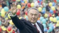 Восточно-казахстанцы полностью поддерживают политику Президента страны Нурсултана Назарбаева