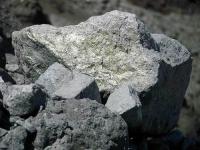 Запасов Малеевского рудника в Зыряновске хватит до 2028 года