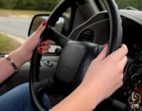 Автолюбительницы из ВКО развенчивают мифы