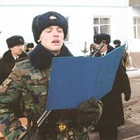 Челах после задержания заявлял, что на «Арканкерген» напали китайцы