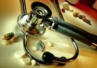 Качество оказания медицинских услуг хромает