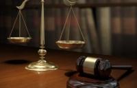 Казахстанцы получат бесплатную юридическую помощь
